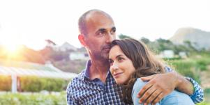 5 Helpful Tips For Setting Boundaries In Your Marriage