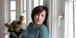 Relationship Advice For How To Save Your Marriage When You Drift Apart From Your Spouse