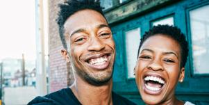 How To Build Trust & Deepen Intimacy In Healthy Relationships By Being Authentic
