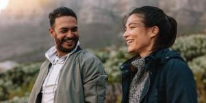 How Your Self-Esteem Dramatically Affects How You Date