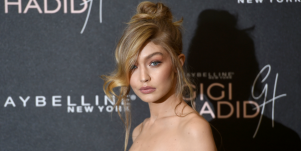 How Serious Is Hashimoto's Disease? The Truth About Gigi Hadid's Diagnosis