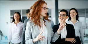 Networking Tips For Introverts: How To Network With Confidence