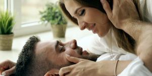 How To Increase Libido, Improve Your Sex Life & Deepen Intimacy When Chronic Illness Affects Your Sexual Health As A Couple