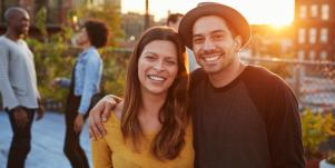 3 Cheap Date Ideas For Things To Do As A Couple That Will Help You Stay In Love (On A Budget)