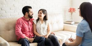 How To Save An Unhappy Marriage Before It Ends In Divorce