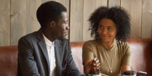 How To Set Healthy Boundaries In Relationships & Marriage (In 4 Steps)