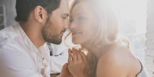 5 Questions To Ask Yourself Before You Talk About Marriage & Commitment With Your Partner