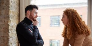 Should I Get A Divorce Or Marriage Counseling? When To Get A Divorce Or Save Your Relationship