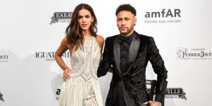 Who Is Neymar's Girlfriend? 7 Details About Bruna Marquezine, The Brazil World Cup Player's Girlfriend