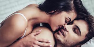 How To Save Your Relationship? 5 Important Benefits Of Good Sex That Are Critical For Healthy Relationships