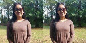 What Happened To Hania Noelia Aguilar? Details North Carolina Girl Missing Kidnapped Front Yard