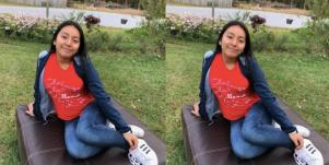 How Did Hania Aguilar Die? Details Missing North Carolina Teen Body Found
