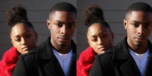 How To Communicate Effectively In A Relationship & Stop Being Defensive