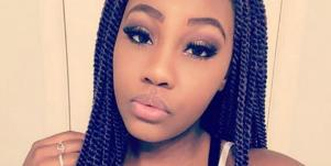 How Did Lauren Braxton Die? New Details On The Tragic Death Of Toni's Niece At 24