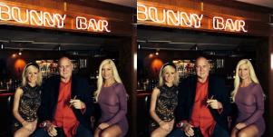 How Did Dennis Hof Die? New Details On The Death Of The Brother Owner and Reality Star