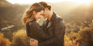 What Your Zodiac Sign Is Like In Love And Relationships