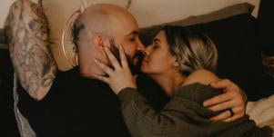 Important Traits Healthy Relationships Have In Common