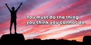 attitude quotes inspirational quotes change your attitude toward life