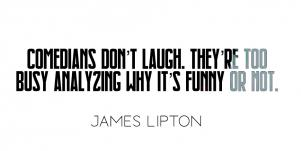 40 Best James Lipton Quotes About Acting, Hollywood & Pursuing Your Passions