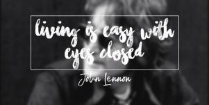 john lennon quotes from the beatles
