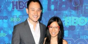 Who Is Ali Wong's Husband?