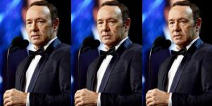Details Kevin Spacey Sexual Assault Charges Video Frank Underwood