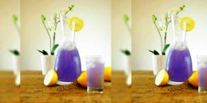 How To Make Your Own Anti-Stress Reliever Elixir