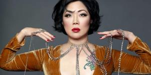 Empowering Women Series Interview With Margaret Cho