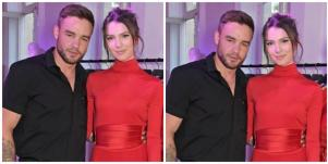 Who Is Maya Henry? Details On Model And Liam's Payne's Fiancé