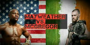 mayweather is abstaining from sex