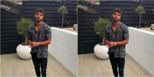 How Did Mike Thalassitis Die? New Details About The Tragic Death Of The 'Love Island' Reality Star At 26