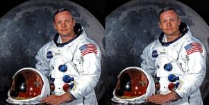 How Did Neil Armstrong Die? Details First Man Neil Armstrong Cause Of Death