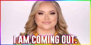 Is NikkieTutorials Transgender? Watch Her Touching Announcement Here