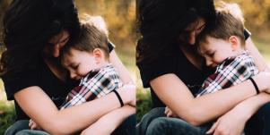 Parenting Advice For How To Deal With Anxiety In Kids