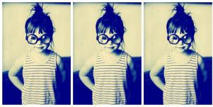 """4 Reasons Saying """"Don't Be A Girl"""" Seriously Hurts Your Kids"""
