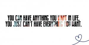 Quotes About Wanting What You Can't Have