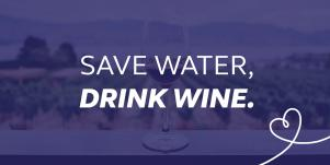 Red Wine Quotes for National Red Wine Day August 28