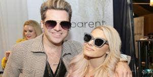 Who Is Alexa Bliss' Boyfriend, Ryan Cabrera? WWE Superstar Dating Singer