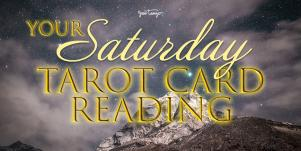 Daily Tarot Reading + Numerology Horoscope For Saturday, July 20, 2019 For All Zodiac Signs