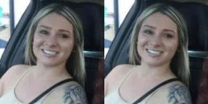 New Details Missing Savannah Spurlock Three Men Suspects Disappearance