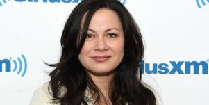 Who Is Shannon Lee? New Details On Bruce Lee's Daughter Slamming His Depiction In 'Once Upon A Time In Hollywood'