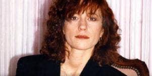 Shelly Miscavige