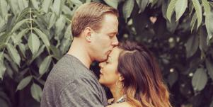 11 Signs Of An Emotionally Safe Love Relationship Where You Can Be Comfortably Vulnerable