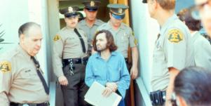 Who Is Stephen Kay? New Details On The Prosecutor Of Manson Family Murders Who Still Looks Over His Shoulder/