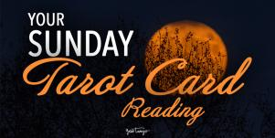 Horoscope & Astrology Tarot Card + Numerology Reading For Sunday, 7/22/2018, By Zodiac Sign