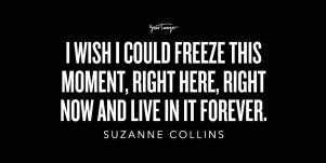 suzanne collins quotes
