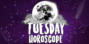 Today's Horoscope For Tuesday, January 23, 2018 For Each Zodiac Sign
