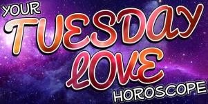 Daily Love Horoscopes For Today, Tuesday, July 16, 2019 For All Zodiac Signs In Astrology