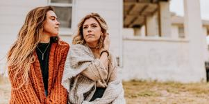 Tips For How To Help Someone With Depression In A Relationship When Your Partner Is Depressed