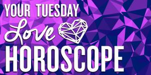 Daily Love Horoscopes For Today, Tuesday, June 11, 2019 For All Zodiac Signs In Astrology